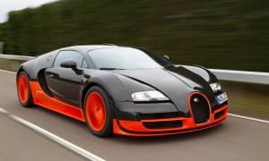 Τα πιο πολύπλοκα αυτοκίνητα που έχουν κατασκευαστεί ποτέ