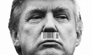 Είναι ο Nτόναλντ Τραμπ το αρχέτυπο του ανερχόμενου φασισμού;