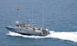 Αποκλειστικό: Οι πρώτες φωτογραφίες από τη θαλάσσια τραγωδία στην Αίγινα