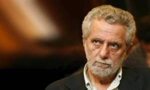 Τραγωδία στην Αίγινα: Στο νησί μεταβαίνει ο Δρίτσας