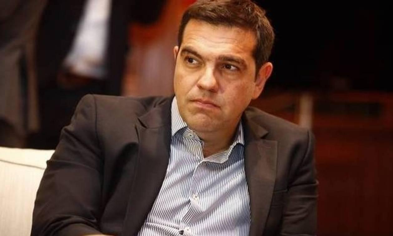 Τελικά θα κάνει ή δεν θα κάνει εκλογές ο Τσίπρας; Τι απαντά ο ίδιος