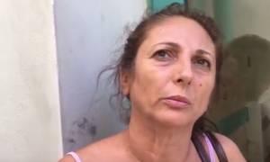 Τραγωδία στην Αίγινα: Συγκλονιστική μαρτυρία στο Newsbomb.gr - «Τους βούλιαξε και τους παράτησε»