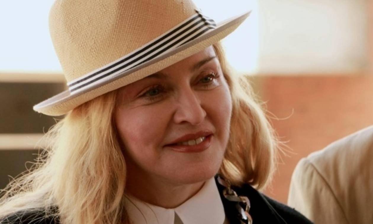 Η Μαντόνα γίνεται 58 ετών και γιορτάζει τα γενέθλιά της στην Αβάνα! (vids)