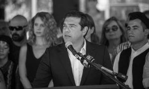 Γιατί ο Τσίπρας εκφοβίζει με τις πρόωρες εκλογές!
