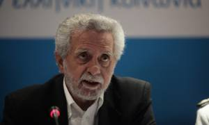 Δρίτσας: Η Πολιτεία είναι υπόλογη για την τραγωδία στην Αίγινα (video)
