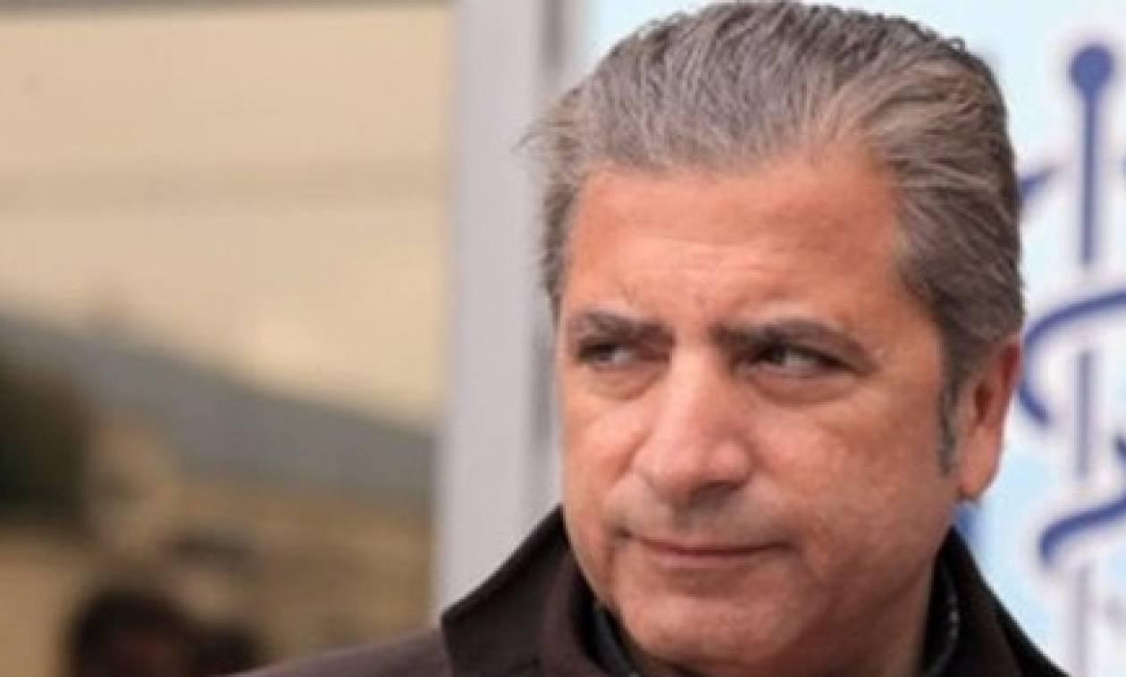 Γ. Πατούλης: «Σοβαρές και πολυεπίπεδες οι ελλείψεις στο Δήμο Αντιπάρου»