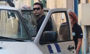 Αίγινα: Μαρτυρία – σοκ διασωθείσας: «Δεν έδειξε ενδιαφέρον ο οδηγός του ταχύπλοου»