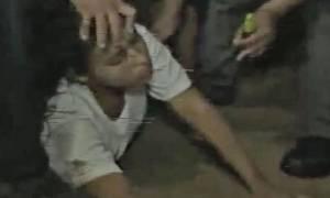 Ανατριχιαστικό βίντεο: Της έπαιρνε συνέντευξη σε εξορκισμό και μπήκε μέσα της ο Δαίμονας!