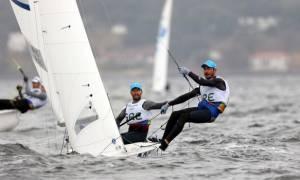 Ολυμπιακοί Αγώνες 2016: Ώρα βάθρου για την Ελλάδα - Οι ελληνικές συμμετοχές της Πέμπτης (18/8)