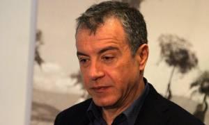 Τραγωδία στην Αίγινα: Την άρση του τηλεφωνικού απορρήτου ζητάει ο Θεοδωράκης
