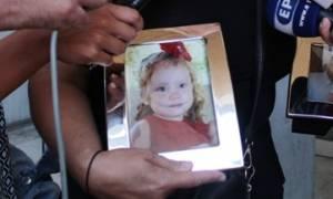 Τραγωδία στην Αίγινα: Η 5χρονη θα μπορούσε να σωθεί – Πέθανε από πνιγμό...