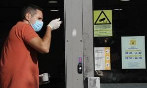 Αποκλειστικό CNN Greece: Μοιραίο λάθος αποκαλύπτει την ταυτότητα των ληστών