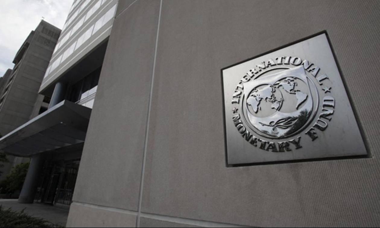 Περίπου 2 δισ. θα πρέπει να καταβάλει η Ελλάδα στους δανειστές μέχρι τον Φεβρουάριο