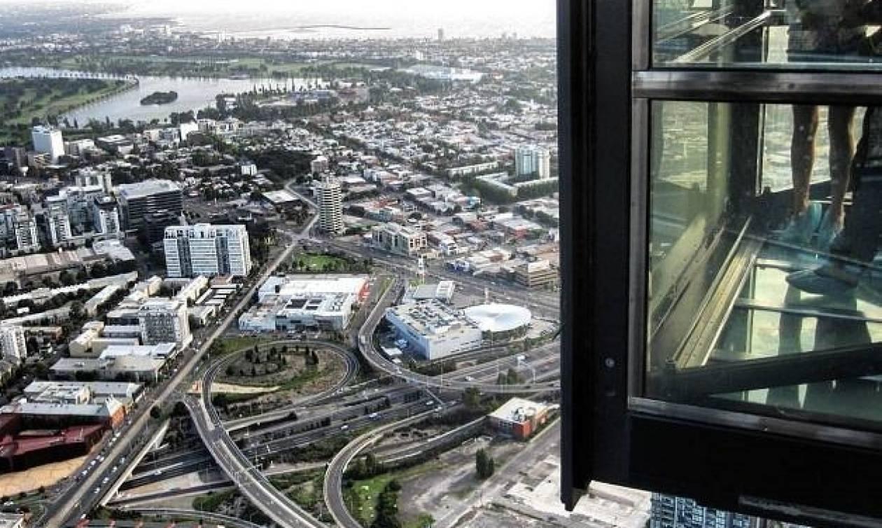 The Economist Intelligence Unit: Μελβούρνη, η καλύτερη πόλη να ζεις