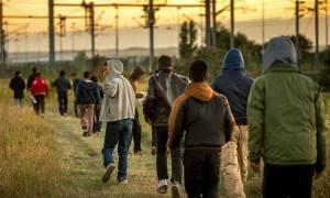Αποκάλυψη Spiegel: Πιθανή η αποτυχία συμφωνίας ΕΕ - Τουρκίας για το προσφυγικό