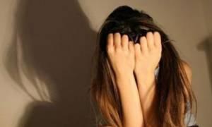 Σοκ στη Θεσσαλονίκη: Τσακώθηκε με τη φίλη του και τη βίασε!