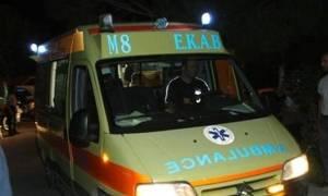 Τρίκαλα: Τριάντα άτομα με γαστρεντερίτιδα στο Γαρδίκι!