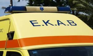 Χαλκιδική: Τουρίστρια τραυματίστηκε από σκάφος