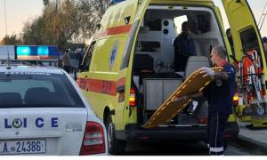 Τραγωδία στην Πατρών - Πύργου: Θανατηφόρο τροχαίο με έναν νεκρό