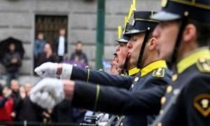 Βάσεις 2016: Πού θα κυμανθούν οι στρατιωτικές και αστυνομικές σχολές