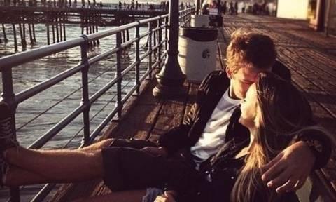 Πέντε βασικά σημάδια ότι πλέον δεν είναι ερωτευμένος μαζί σου