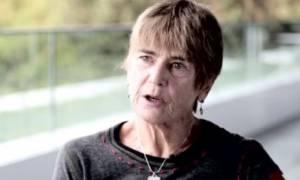 Ολυμπιακοί Αγώνες: Γιατί αυτή η γυναίκα θα μείνει για πάντα στην Ιστορία (video)