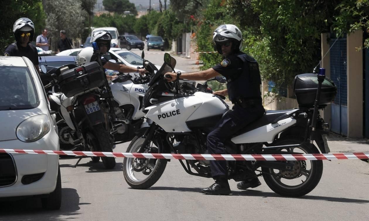 Τρόμος στη Γλυφάδα: Προσπάθησαν να απαγάγουν παιδιά με λευκό βαν!