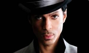 Ισχυρά φάρμακα με πλαστές ετικέτες βρέθηκαν στην έπαυλη του Prince