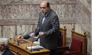Αλεξιάδης: Μέχρι τέλος του μήνα τα «ραβασάκια» του ΕΝΦΙΑ