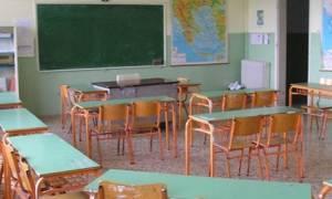 Ξέρετε πότε ανοίγουν τα σχολεία τον Σεπτέμβριο;