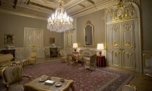 Σοβαρό διπλωματικό επεισόδιο Τουρκίας – Αυστρίας: Ανακλήθηκε ο Τούρκος πρεσβευτής στη Βιέννη