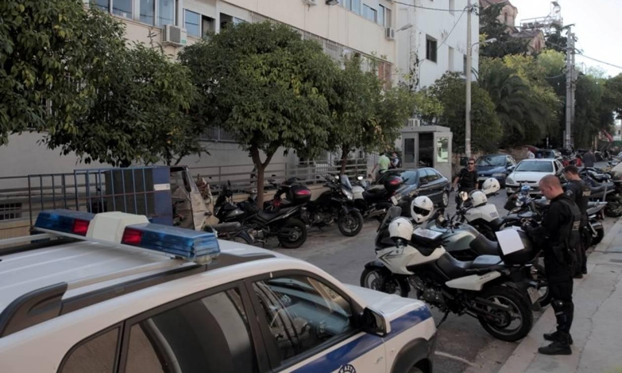 Σαρωτικές αλλαγές στην Αστυνομία - Μπαίνει «λουκέτο» στα μισά αστυνομικά τμήματα