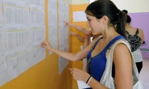 Βάσεις 2016: Οι εκτιμήσεις για το 2ο Επιστημονικό Πεδίο