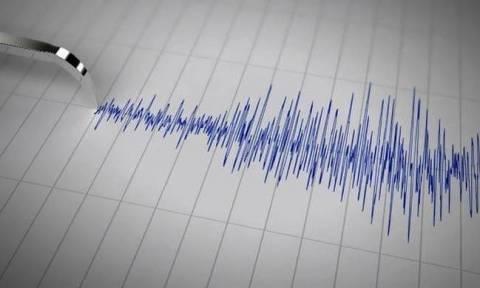 Ισχυρός σεισμός 6,2 Ρίχτερ στην κεντρική Ιταλία