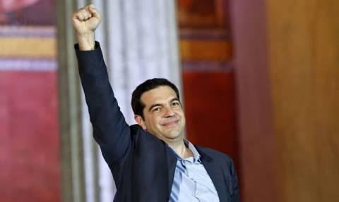 Τσίπρας: Ο δικός μας ΕΝΦΙΑ είναι καλός, να τον πληρώσετε – Επί Σαμαρά ήταν άθλιος!