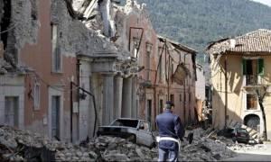 Οι πιο καταστροφικοί σεισμοί που έχουν πλήξει την Ιταλία