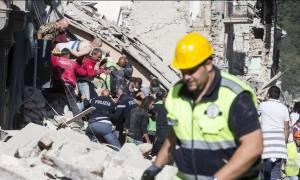 Σεισμός στην Ιταλία: Αρνούνται να δώσουν τον επίσημο αριθμό των νεκρών