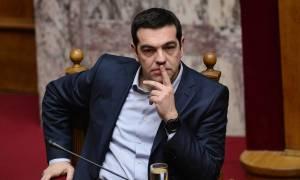 Ελλάδα: Θερμό το φθινόπωρο για τον Τσίπρα
