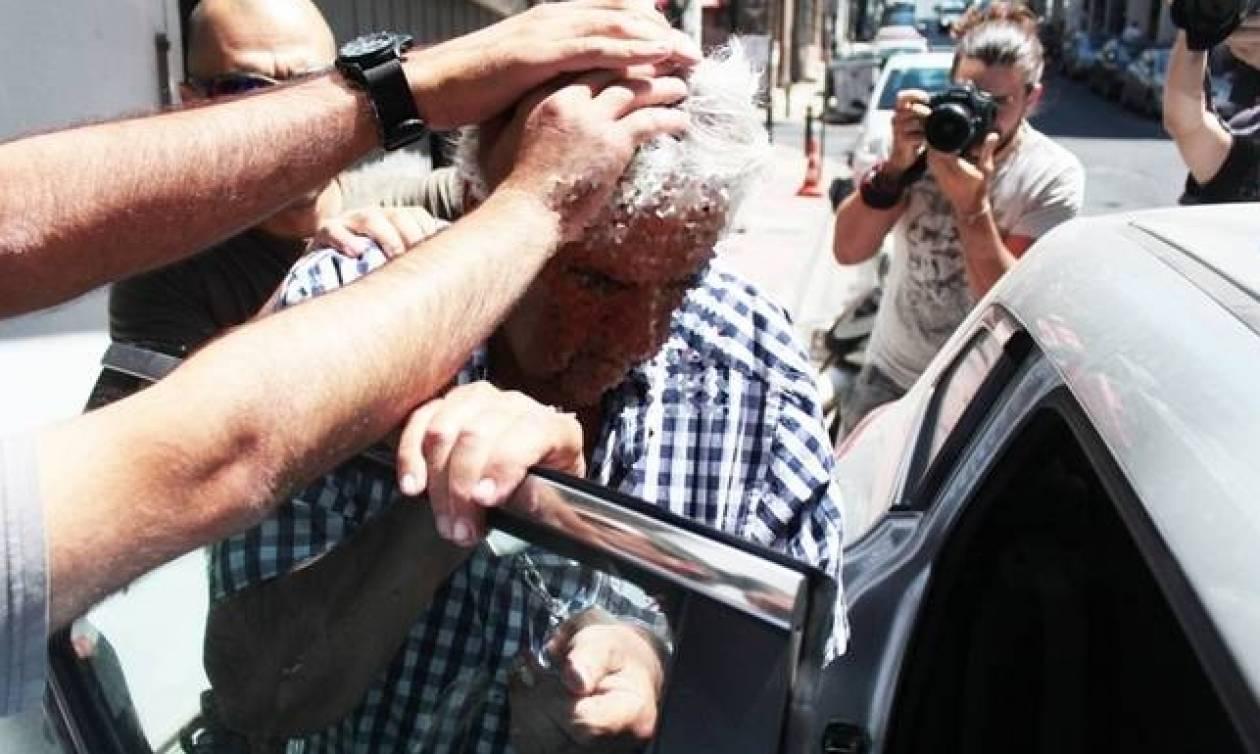 Τραγωδία στην Αίγινα: Η Περιφέρεια Αττικής αφαίρεσε την άδεια οδήγησης από τον 77χρονο