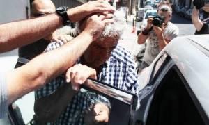 Τραγωδία στην Αίγινα: Εξώδικο στον αρχηγό του Λιμενικού απέστειλε ο Κούγιας