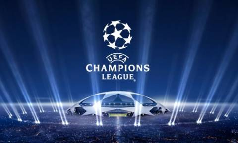 Ποδόσφαιρο: Δείτε όλα τα αποτελέσματα των Play-Offs του Champions League