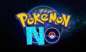 Pokemon Go - Το τέλος ενός «μύθου»; Εκατομμύρια άνθρωποι λένε πλέον «Pokemon No»