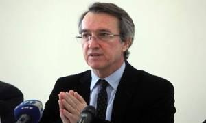 Τούντας: Δεν βοηθάει η πολιτική αντιπαράθεση στα θέματα δημόσιας υγείας