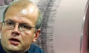 Τσελέντης: Σεισμικά ρήγματα στα όριά τους στην Ελλάδα - Περιμένουμε μεγάλο σεισμό