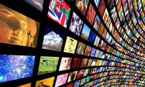 Τηλεοπτικές άδειες: Πρόβα... δημοπρασίας για τους επτά «μνηστήρες»