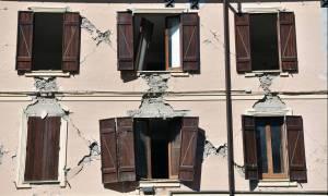 Σεισμός στην Ιταλία: Η τραγωδία μέσα από 20 συγκλονιστικές  φωτογραφίες
