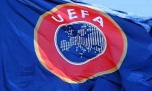 UEFA Ranking: Ανέβηκε μία θέση η Ελλάδα!
