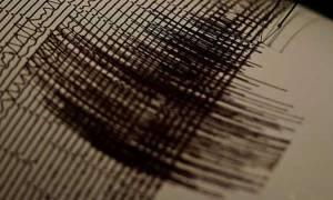 Σεισμός αισθητός και στην Αθήνα ταρακούνησε την Εύβοια