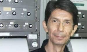 Σεισμός Εύβοια: Τι λέει στο Newsbomb.gr ο σεισμολόγος Γερ. Χουλιάρας