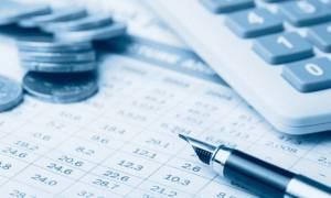 Εκτός τροχιάς ο προϋπολογισμός – Ποιοι φόροι ευθύνονται για τις αποκλίσεις